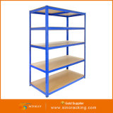 Lagerung Boltless Metal Rivet Shelving für Sale