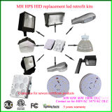 크리 말 LED Chip High Lumen 미국 Standard 100W LED Replacement Bulbs