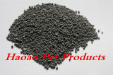 3.5mm-actief het Samendoen van de Draagstoel van de Kat van het Bentoniet van de Koolstof