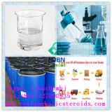 CAS 100-51-6 van Benzyl Alcohol van 99% de Zalf van Bewaarmiddelen of Vloeibare Geneeskunde