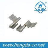 Charnière de guichet glissant la charnière hydraulique de glissière de charnière de Module (YH7317)