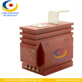 11kv Indoor Small Size CT o Current Transformer per i sistemi MV Switchgear