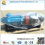 Bomba de Água Quente de Alta Pressão de Oposição de Alta Temperatura de Mutistage