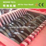 überschüssige Papp-/Kartonkastenreißwolfmaschine