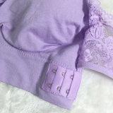 Het in het groot Ondergoed Van uitstekende kwaliteit van de Vrouwen van het Kant Sexy