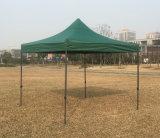 [3إكس3م] إعلان عامة طباعة [غزبو] خيمة لأنّ يتاجر عرض