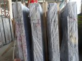Good Price China Black Wooden Marble