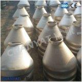 Het Reductiemiddel van het Roestvrij staal JIS (SUS304, SUS304H, SUS304L)