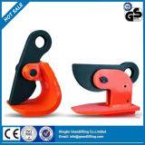Tipo braçadeira de levantamento horizontal de Zhhc-B