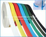 防水の布の継ぎ目のシーリングテープ