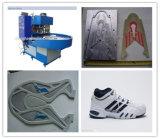 安定したパフォーマンス、自動上部の浮彫りになる機械、セリウムの証明