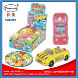 Giocattolo dell'automobile del gioco dell'acqua con la caramella