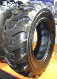 Neumático industrial/neumático de la carretilla elevadora con la talla 1200-20 y 1000-20