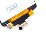 Индикация LCD мобильного телефона для агрегата экрана касания D820 цепи 5 LG
