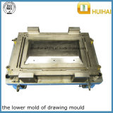 SKD11 High Precision Stamping Stage Die \ Deep Drawing Mold