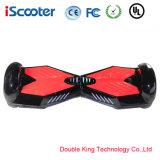 Pattino elettrico del motorino dell'equilibrio di auto delle due rotelle con Bluetooth