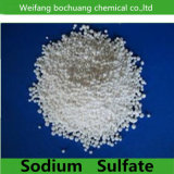 Offre fabricant 99% Sulfate minéral de sodium anhydre