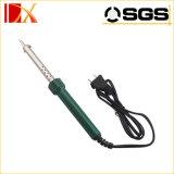 Eisen des Löten-60W, elektrisches Eisen