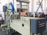 Projeto de Cwe, certificação do Ce, máquina de empacotamento automática do saco da válvula pneumática