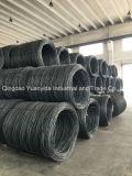 Qualitäts-materielle runde Stahldrähte