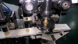 Surface adjacente de machine humaine pour le système de machine de nourriture