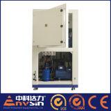 Et550s2 Twee de Apparatuur van de Test van de Thermische Schok van Streken