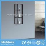 アメリカの普及した販売可能で標準的な合板の側面の浴室の家具(SC120M)