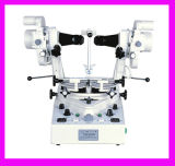 China Ophthalmic Equipment Synoptophore (YZ23B)