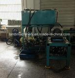 Prüfungs-System für Hydraulikpumpe