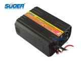 Suoer 중국 공급자 7A 8A 태양 전지 충전기 6V 12V 차 충전기 (SON-10A+)