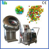 Heating System를 가진 실험실 Coating Machine