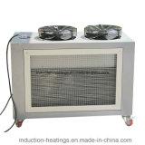 Macchina termica di induzione del sistema di raffreddamento ad acqua per l'indurimento degli attrezzi