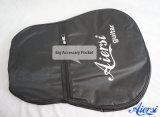 Мешок гитары фабрики Aiersi для классицистического, акустического Gbg-11