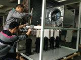 Desumidificador grande da capacidade com compressor de Dakin