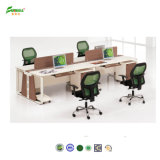 2015 Modern High Quality Office Partition Workstation Office Table