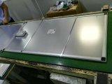 Plafond/enfoncé/arrêtant 5 ans de la garantie SMD 2835 65W 2X4FT DEL d'éclairage carré de voyant avec l'UL Dlc4.0 d'ERP de RoHS de la CE