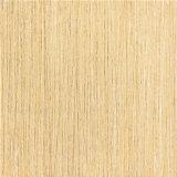 Hölzerner Blick glasig-glänzende keramische Fußboden-Fliese 60*60