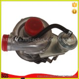 Rhb5 Turbocharger Va430023 8970385180 8970385181 für Isuzu Soldat 4j2tc 3.1L/Opel Monterey/4jg2tc/3.1L