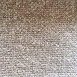 Tela de lino de dos tonos (HL139)