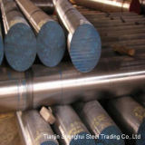 Hecho en China del acero inoxidable Rod 321
