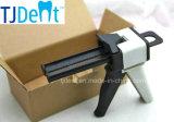 Dispensador de mezcla dental de la impresión del arma 50ml (NT50-1)