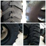 産業トラクターのタイヤR4 19.5L-24 17.5L-24 21L-24 16.9-24 16.9-28
