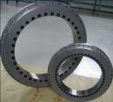 Rodamientos al por mayor del vector rotatorio de la alta precisión Yrt50 para las cargas combinadas