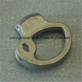 Casting Foundry nucleo di ceramica Fusione