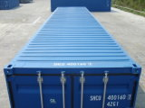 Nouveau conteneur One Way Trip Free Use Shipping Container