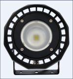 세륨 3-5 년을%s 가진 15W LED 투상 빛 보장 RoHS