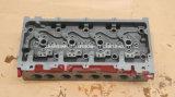 Testata di cilindro del motore diesel dei ricambi auto Isf2.8 5271176/530715 per i camioncini scoperti