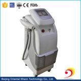 ND à commutation de Q : Machine de déplacement de tatouage de laser de YAG