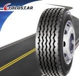 Neumático 13r22.5 y 385/65r22.5 del Doublestar
