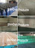 Pegamento líquido a base de agua de Adhsive para los muebles de madera